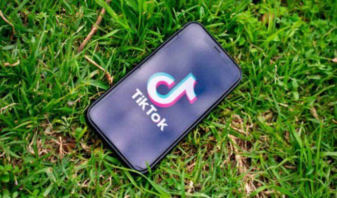 Insights: Microsoft Intercepts TikTok Political Football, Despite Facebook's Game Plan