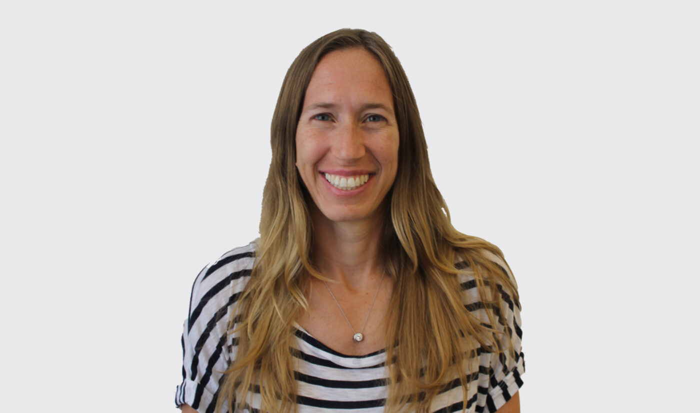 TikTok Continues String Of Stateside Hires With Sandie Hawkins, Its First GM Of Global Business Solutions