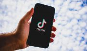 TikTok Says It Removed 49 Million Videos For Content Violations In The Second Half Of 2019