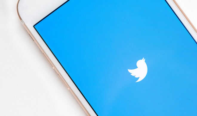 Insights: Twitter Finally Gives Us What We Always Wanted, For A Price