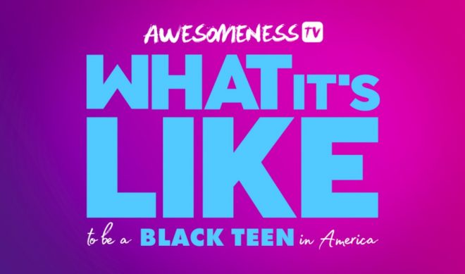 Awesomeness Launches 5-Part Political Series Ahead Of 2020 Presidential Election