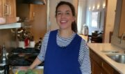 Bon Appétit's Popular YouTube Channel Loses Sixth Host, Carla Lalli Music