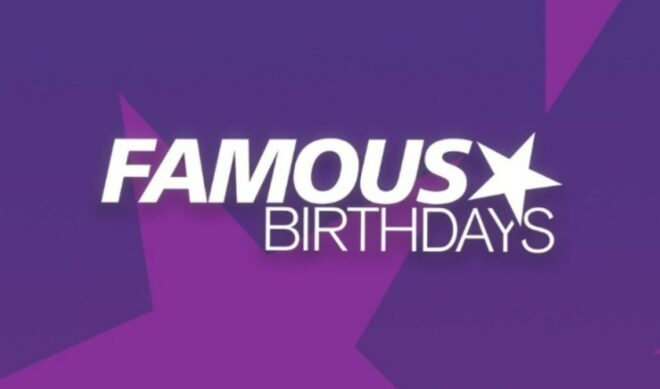 Famous Birthdays Crosses 30 Million Monthly Visitors, Will Launch Portuguese Iteration By Year's End
