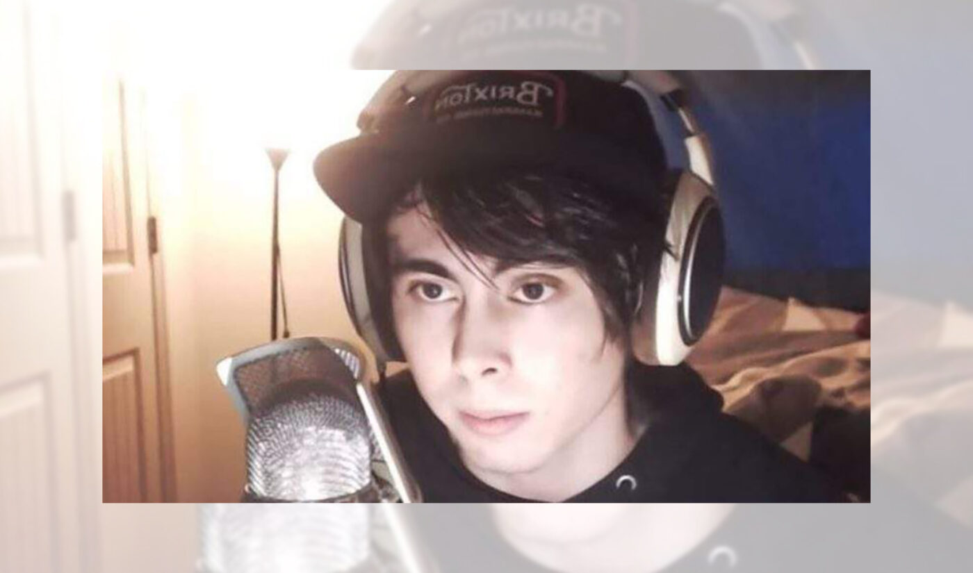 YouTube Terminates LeafyIsHere's Channel For Repeated Violations Of Harassment Policies