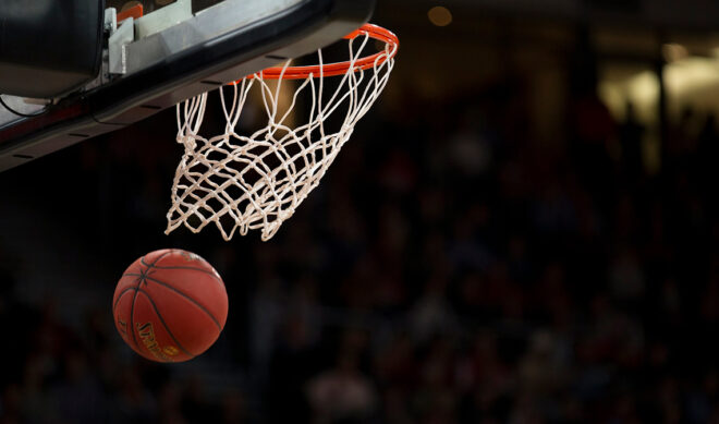 How The NBA Has Approached Facebook Video Since Returning to the Court