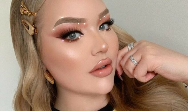 NikkieTutorials Robbed At Gunpoint In Netherlands Home, As Local Police Solicit Tips