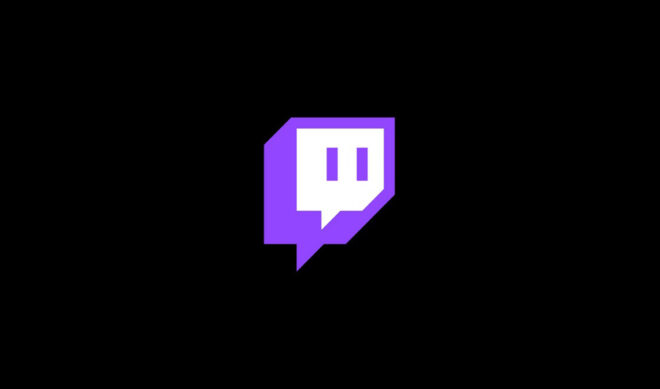 Shroud's Homecoming Twitch Stream Brings 3 Million Live Viewers