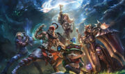 Spotify Sponsors 'League Of Legends' Esports, Will Produce Exclusive Original Podcasts
