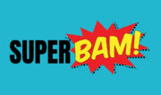 SuperBam To Reclaim 10 Billion Views' Worth Of AdSense For YouTube, TikTok, Twitch Creators By End Of 2020