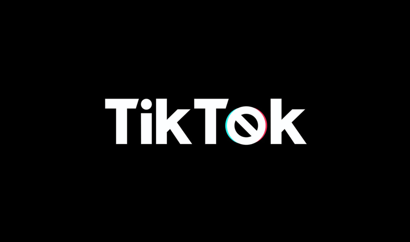 Insights: What TikTok's Debacle Means For The World's Fastest-Growing Social Media Site, And Everyone Else