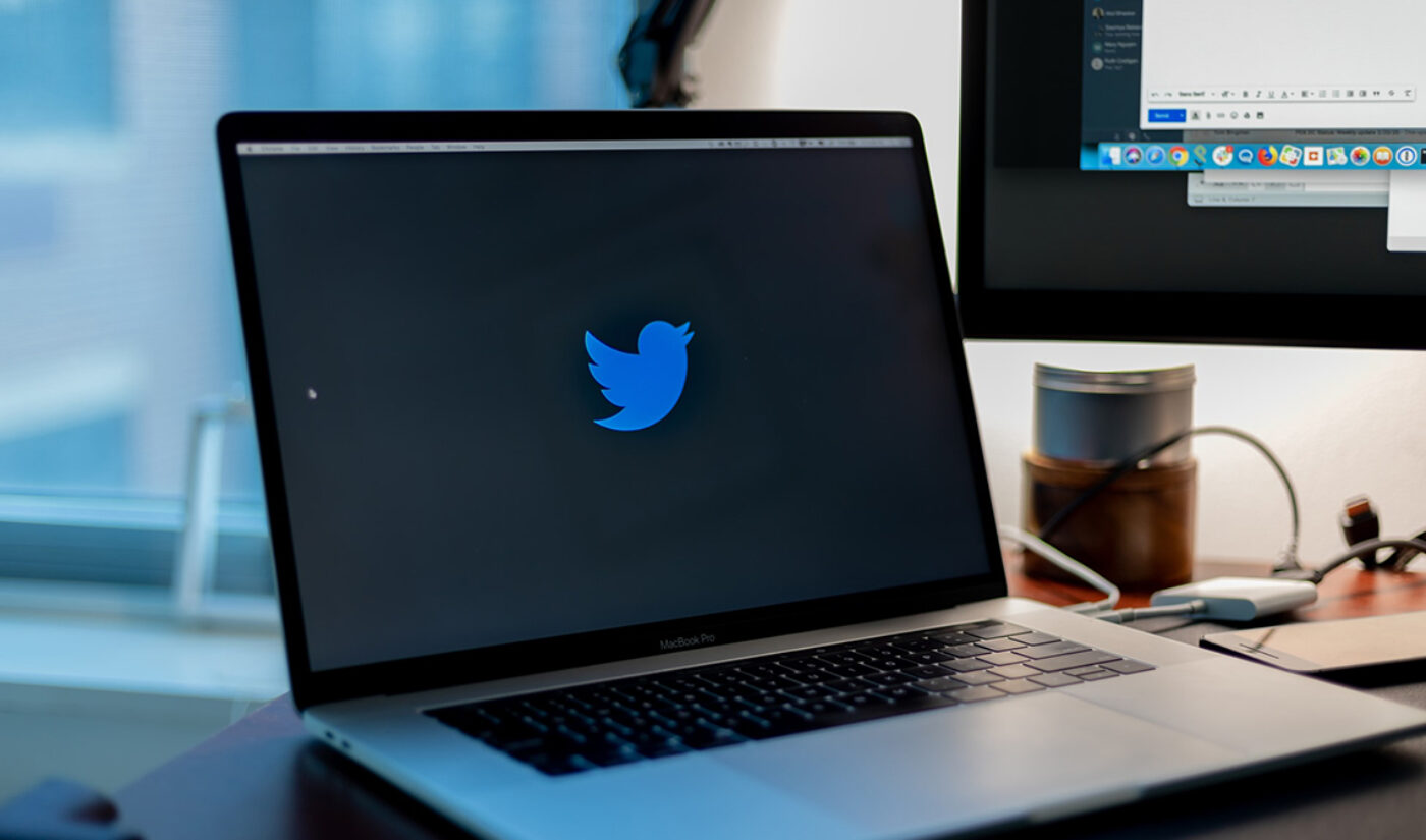 Twitter's Potential Subscription Features Include Undo Send, Auto Response, Custom Emojis, No Ads