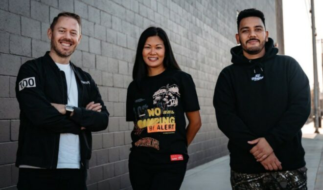 Esports Collective 100 Thieves Hires Three VPs — Of Content, People, And Marketing