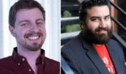 CAA Signs Prominent Gamers Alpharad And The Completionist (Exclusive)