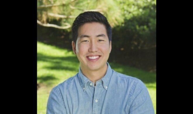 UTA Taps Activision's Eugene Wu To Work On Esports Brand Partnerships