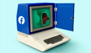 Facebook Watch Hits 1.25 Billion Monthly Users, Company Says