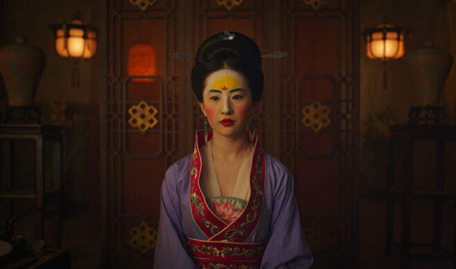 Insights: Divergent Debuts For 'Mulan,' 'Tenet' Make This One Of Hollywood's Biggest Weekends Ever