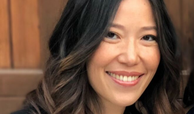 Spotify Names Former Parmount Exec Jean Chi Global Head Of Podcast Business Affairs