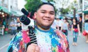 Top Filipino YouTube Star Lloyd Cafe Cadena Has Passed Away At Age 26