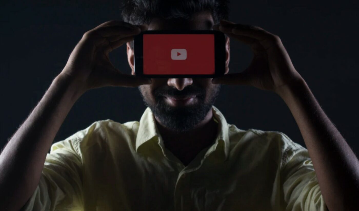 Former YouTube Content Moderator Sues Company After Developing Depression, PTSD Symptoms