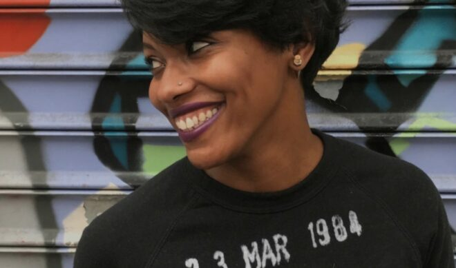 Refinery29 Names New York Times, Facebook Vet Simone Oliver New Editor-In-Chief
