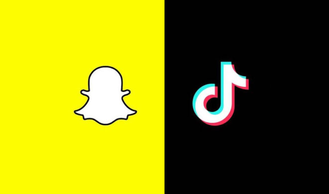 On The Podcast: Snapchat Really Is Planning To Take On TikTok