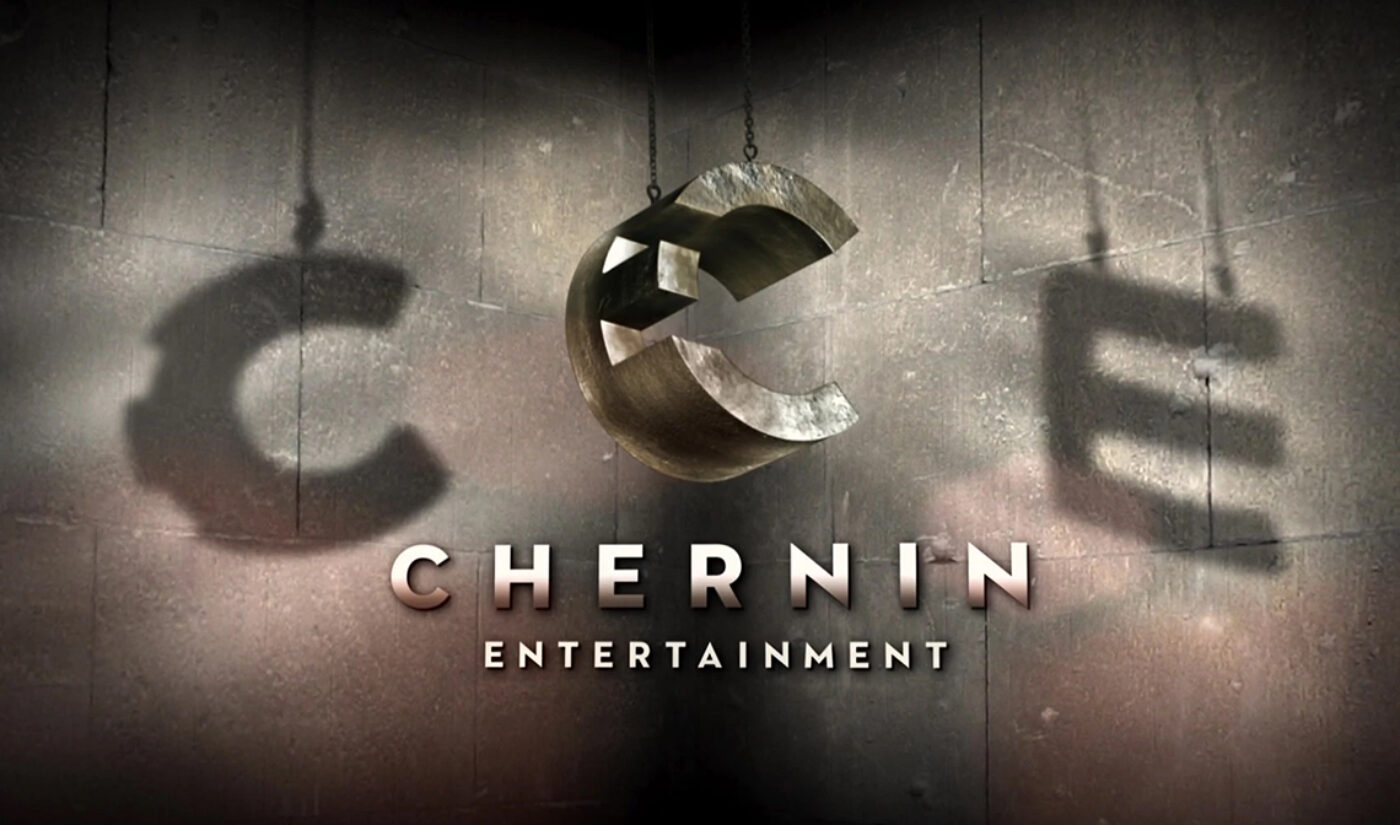 Chernin Entertainment To Develop Spotify Podcasts For Film, TV In First-Look Deal