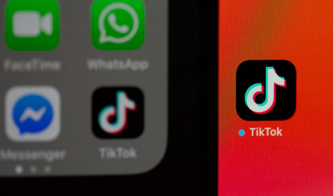 """TikTok Rejects Microsoft Buy, Instead Names Oracle As """"Trusted Tech Partner"""" (Report)"""