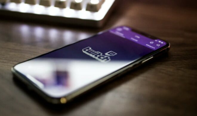 Twitch Tests Automated Mid-Roll Ad Format To The Dismay Of Several Top Creators