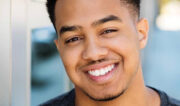 YouTuber Arif Zahir To Voice Cleveland Brown On 'Family Guy'
