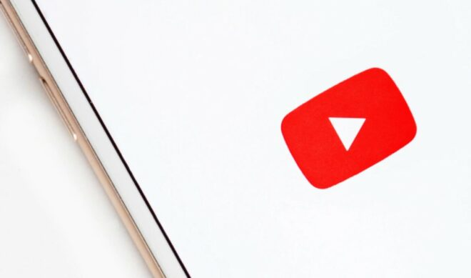 YouTube Turns On Post-Roll Ads By Default On All 10-Minute, Monetizing Videos