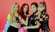 Blackpink (And Their New Music Video) To Kick Off Weekly YouTube Series 'Released'