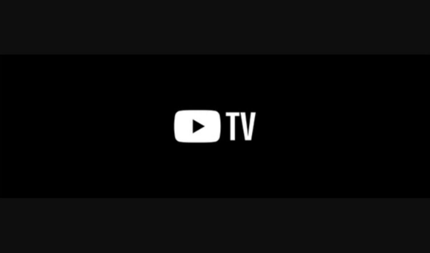 YouTube TV To Offer $30 Add-On Bundle Comprising HBO Max, Showtime, And Starz