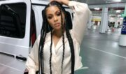 YouTube Originals Taps La La Anthony, 2 Chainz, Pretty Vee For HBCU Homecoming Stream