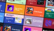 Spotify Will Now Enable Podcasters To Generate Shareable 'Promo Cards' For Social Media