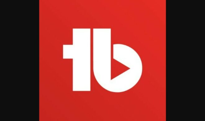 BEN Group Acquires YouTube Channel-Optimizing Browser Extension 'TubeBuddy' (Exclusive)
