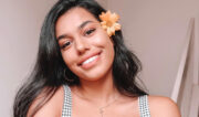 "YouTube Millionaires: Ava Jules' Casual Lifestyle Content Lets Viewers Know ""We're All Friends Here"""