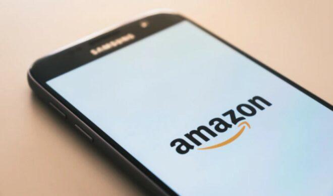 Amazon Sues Two TikTok, Instagram Influencers For Alleged Scheme To Sell Knockoff Designer Goods