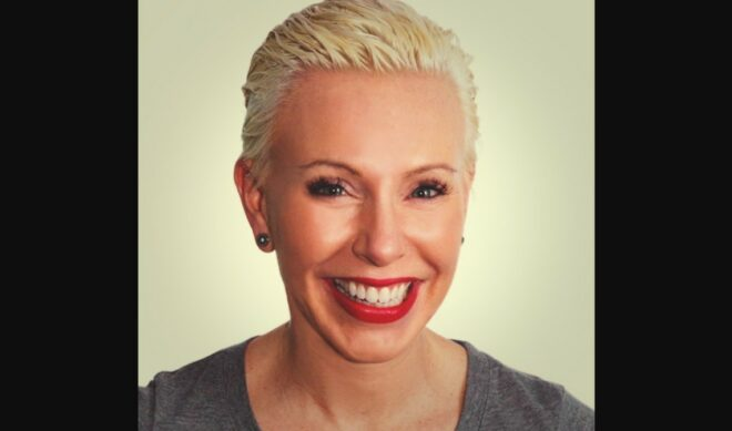 Twitch Taps Microsoft's Angela Hession To Serve As Global VP Of Trust And Safety