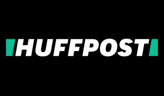 BuzzFeed Acquires HuffPost In Stock Deal As Part Of Larger Pact With Its Parent, Verizon Media