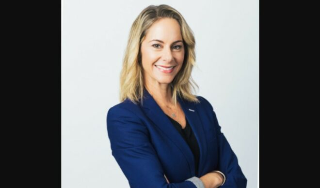 Twitter Names Jennifer Prince Global VP And Head Of Content Partnerships