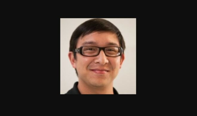 """Twitch Co-Founder Kevin Lin Departs Company After 12 Years: """"I Will Build Again"""""""