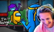 On The Podcast: Ninja Doesn't Want To Be Called A 'YouTuber'. Is He Right?