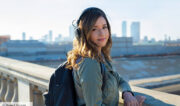 Pokimane Capped Her Twitch Donations At $5. The Tool She Used To Do It Is Now Available For All Streamers.