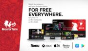Rooster Teeth Launches New Smart TV Apps, As It Pulls Flagship 'RWBY' Series From YouTube
