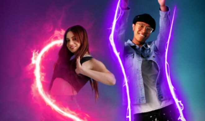 Snapchat Taps Michael Le, Dytto To Host Interactive Dance Series, With Potential For Viewers To Monetize (Trailer)