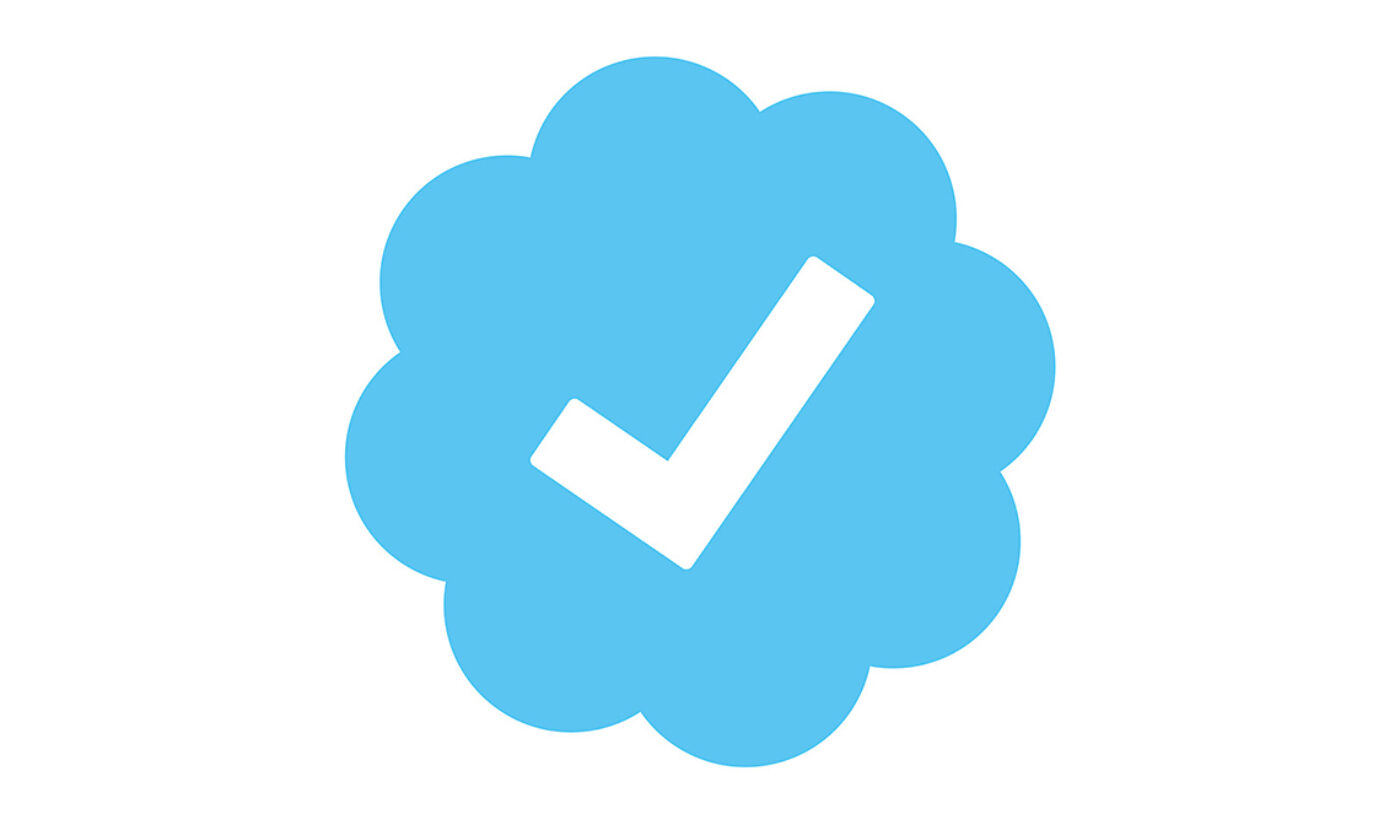 Twitter To Relaunch Account Verification In 2021