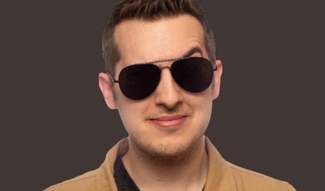 UTA Signs Prominent Scambaiting Twitch, YouTube Streamer 'Kitboga'