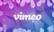 Vimeo Raises $150 Million Amid Record Revenue Growth, Eyes Spinoff From Parent IAC