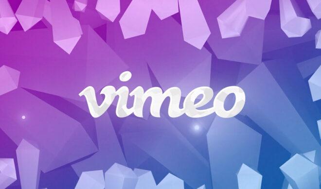Vimeo Raises $150 Million Amid Record Revenue Growth, Eyes Spinoff From Parent IAC