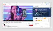 Teespring Teams Up With YouTubers For Merch-Selling Cyber Monday Live Streams